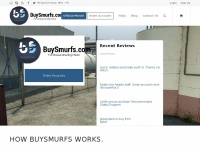 buysmurfs.com