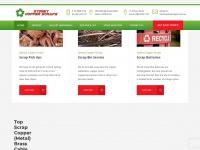 sydneycopper.com.au