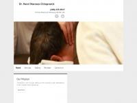 marcouxchiropractic.com