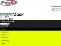 triplermotorcycles.com.au