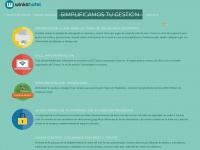 winkshotel.com.ar