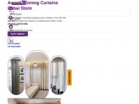 curtains-dubai.ae Thumbnail