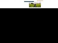 vtfarmtoplate.com