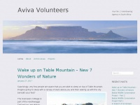 volunteeringwithaviva.wordpress.com