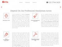 handymanacton.org.uk