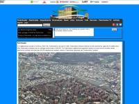 parkchesterinfo.com