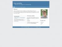 Solves.org