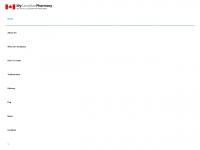 mycanadianpharmacyrx.com