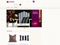 hupper.com.au