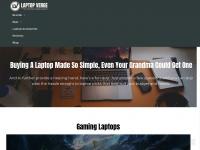 laptopverge.com