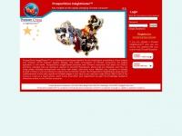 prosperchinaic.com