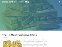 larrysgoldinvestmentblog.weebly.com