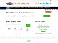 ccol-host.com