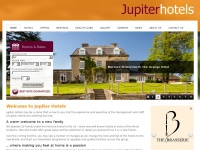 jupiterhotels.co.uk