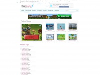 Flash games,online Games,Play flash games online at flashgame6.com.It's free.Choose an online flash game and play now.