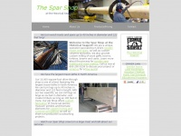 Thesparshop.org
