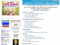 how-to-self.com