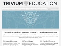 triviumeducation.com