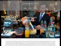 eamonrockey.com