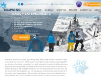 eclipseski.co.uk