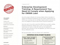 Ofwloans.ph