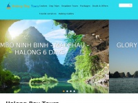 halongbaytours.com.vn