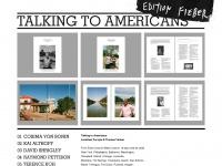 edition-fieber.de Thumbnail