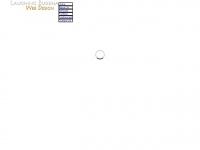 laughingbuddhadesign.com