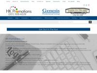 hkpromotions.com
