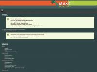 maxc.fr