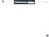 hirerentalcars.com