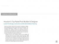 downundapools.com