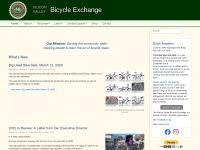 bikex.org