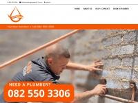Sandtonplumber24-7.co.za