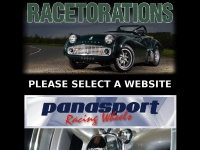 racetorationsuk.co.uk