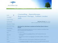 counselling-hypnotherapy.com