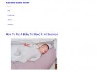 babybestdoublestroller.com