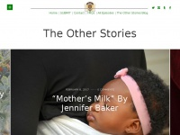 Theotherstories.org