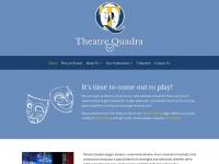 Theatrequadra.ca
