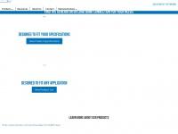 foxfab.com