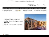 stewart-timber.co.uk