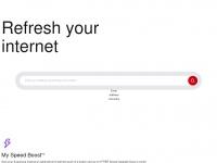 gx2technology.com