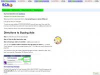 buycasinoads.com