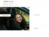 mapfreinsurance.com