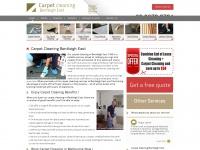 carpetcleaningbentleigheast.com