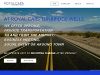 Twroyalcars.co.uk