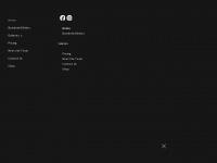 bombshellcreations.com