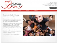 Thesoulsociety.org