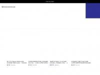 lecaprestaurant.com