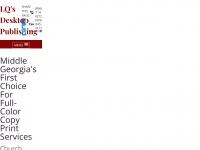 lqdesktop.com